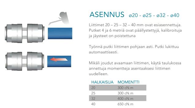 asennus1