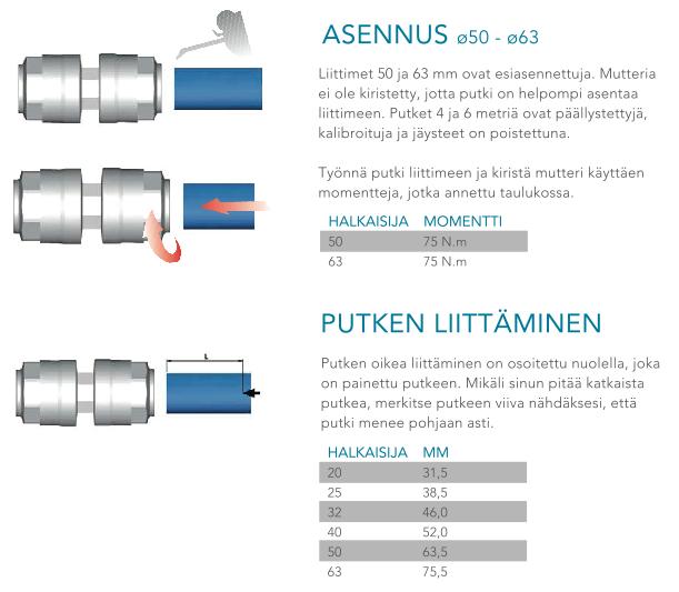 asennus2