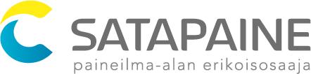 Satapaine Oy